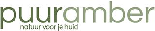 puuramber Logo